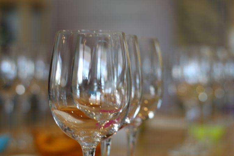 Falsos Mitos sobre el vino.