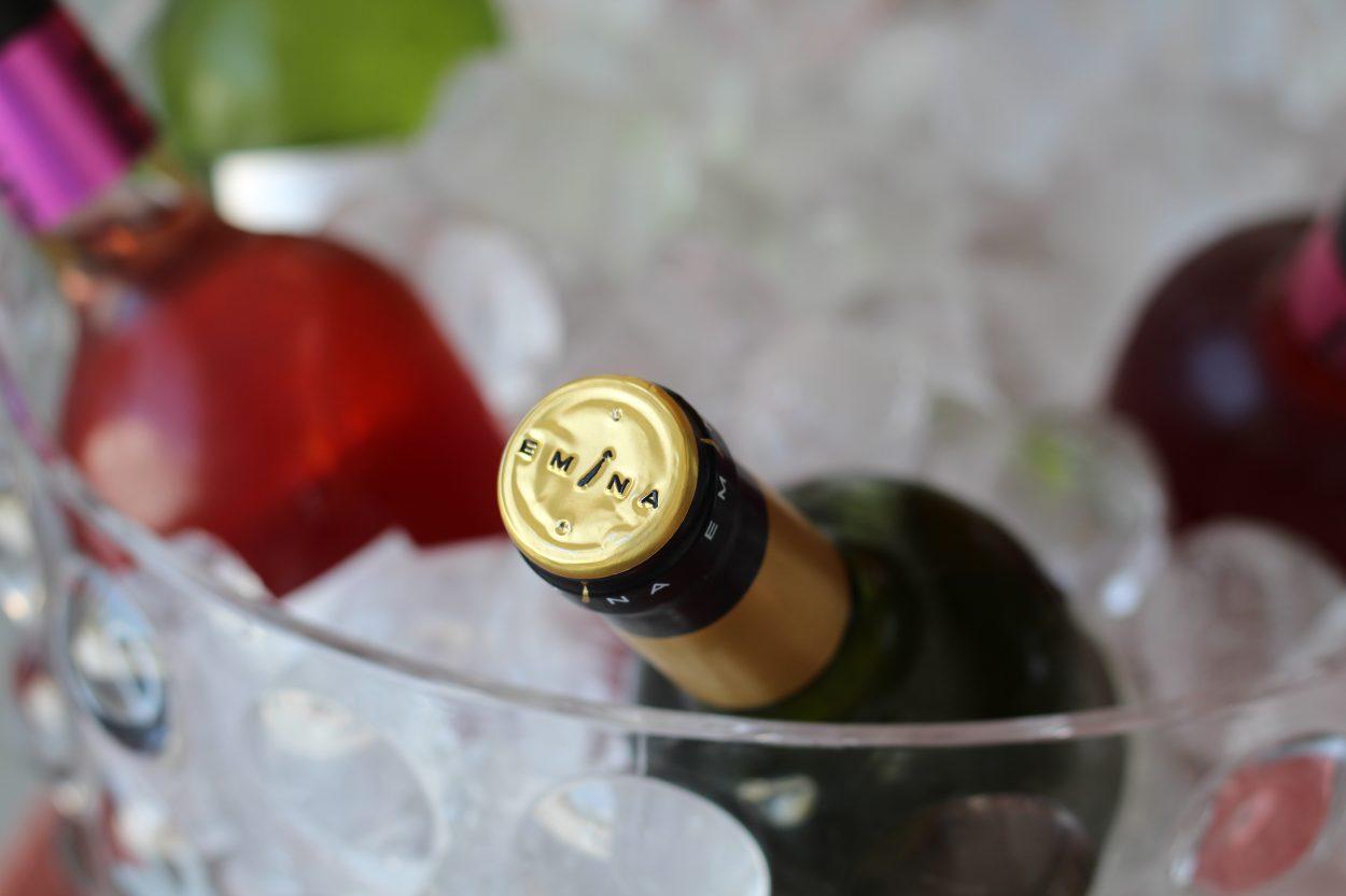 Trucos para los amantes del vino