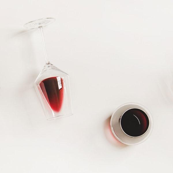 curiosidades acerca del vino