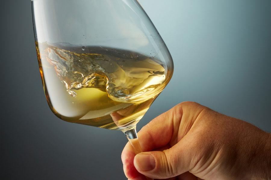 temperatura de servicio vino