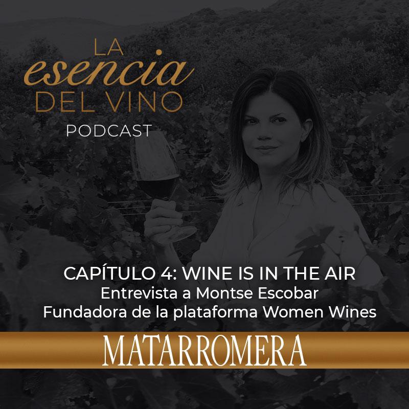 montse-escobar-women-wines-fundadora
