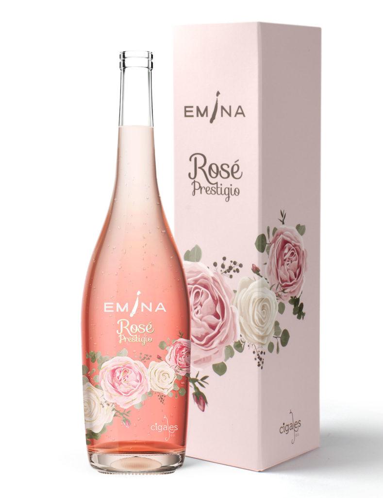 emina-rose-prestigio-con-estuche-de-regalo