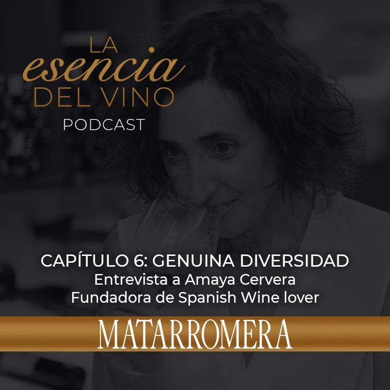 CAPITULO-6---AMAYA-CERVERA