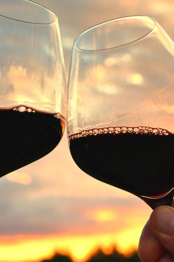 capitulo 10 la esencia del vino, el podcast de matarromera