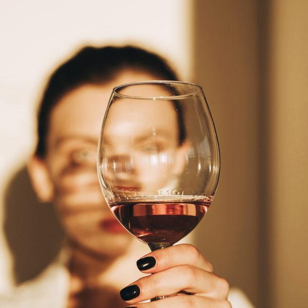 protocolo vino