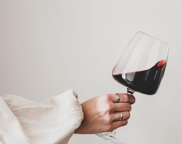 añada 2020 excelente vinos castilla y leon